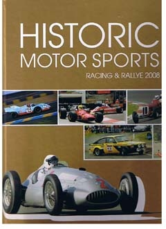 historicmotorsports2008