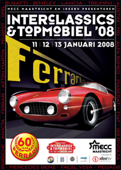 interclassic_topmobiel2008