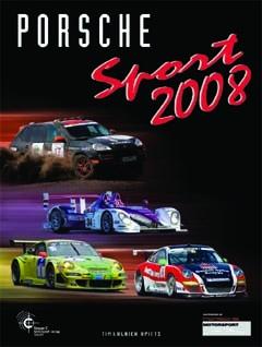 porsche_sport_2008