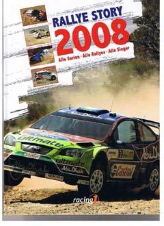 rallyestory2008
