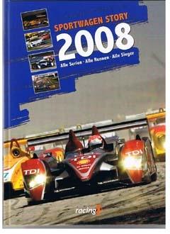 sportwagenstory2008
