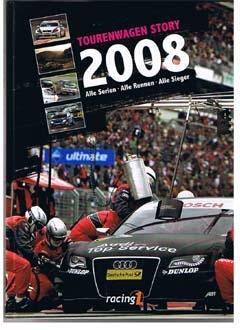 tourenwagenstory2008