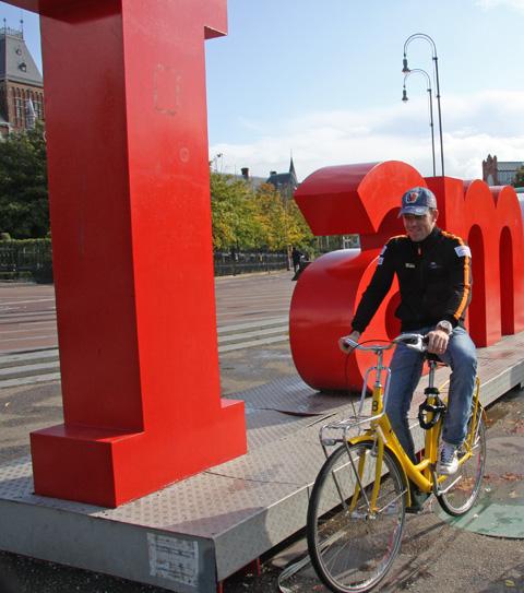 robert_doornbos_amsterdam