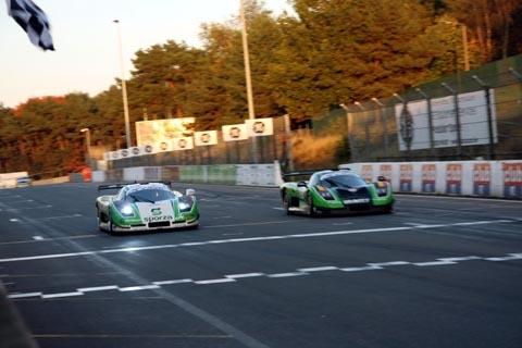 finish__race_2