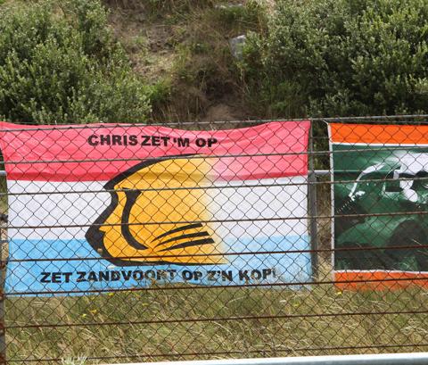 dtm_zandvoort2008_14