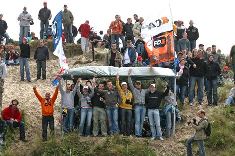 dtm_zandvoort2008_31
