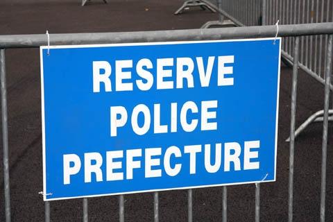 parkeerplaats_politiecommissaris