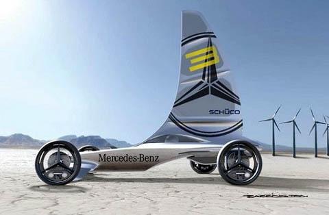 mercedes_2025
