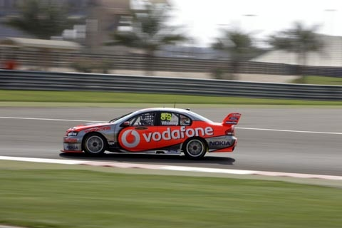 whincup_desert_400