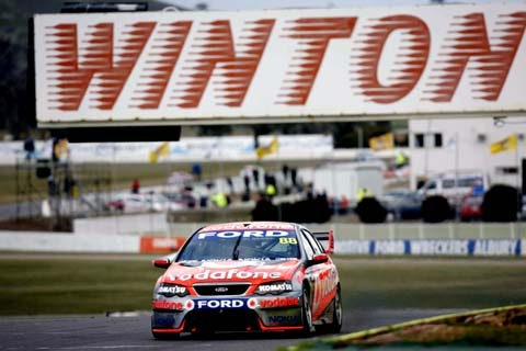 whincup_winton