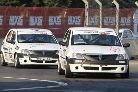willebrands_race2_actie.jpg