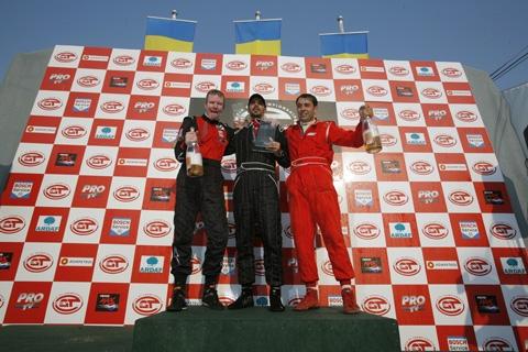 willebrands_race2_podium.jpg