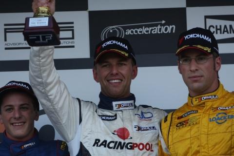 drift_podium