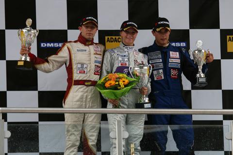 podium_shirleyvdlof_lausitz