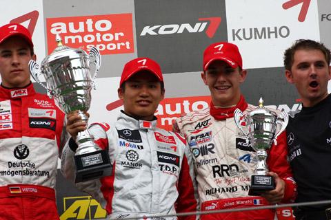 480_podium_f3