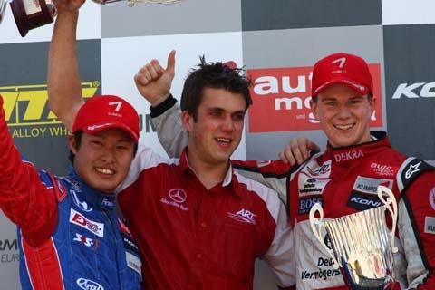 f3_mugello_podium_1_480