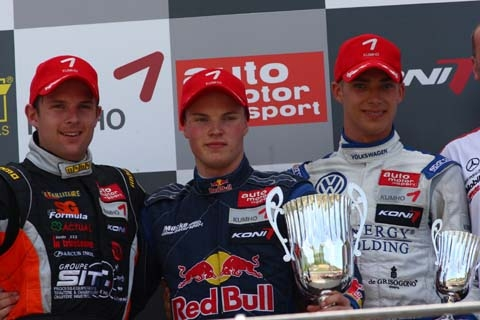 f3_mugello_race2_podium_480