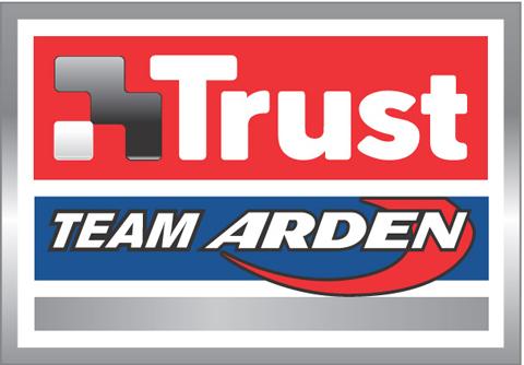 trust_team_arden_logo