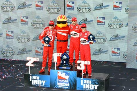 podium_chicagoland