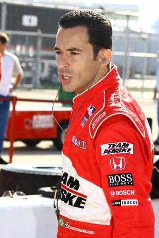 woedende_castroneves