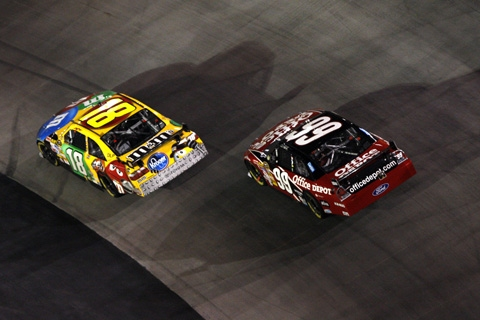 bristol_bush_edwards_duel