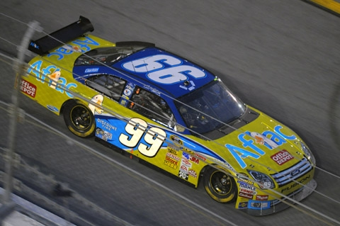 carl_edwards_daytona