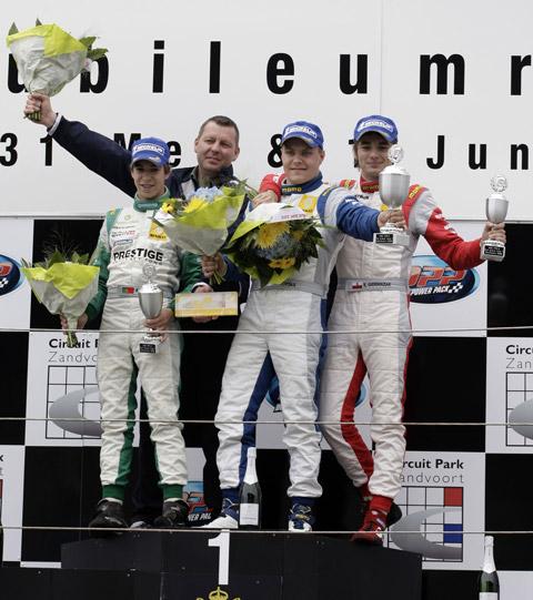 480_podium_race1_8991
