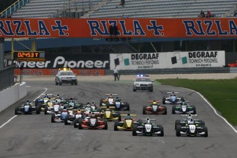 startfrenrace11