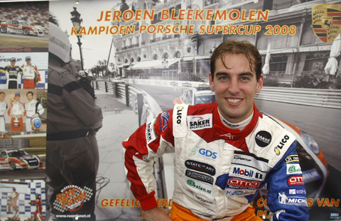 jeroen_kampioen_psc2008