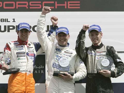 podium_psc_race1_bahrein