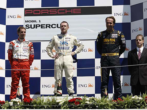psc_podium_budapest