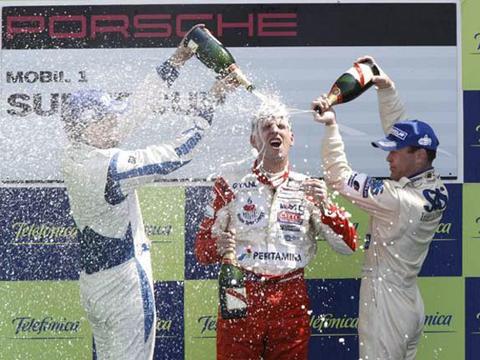 jeroen_bleek_champagne