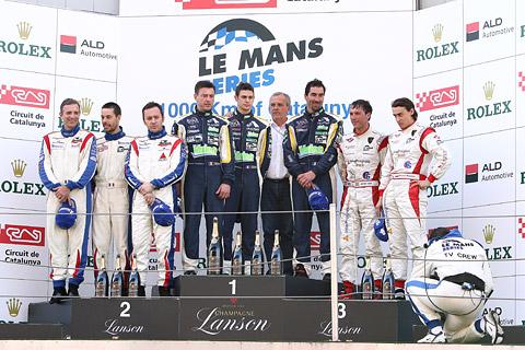 podium2_kox