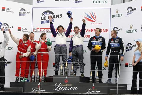 480_podium_jos