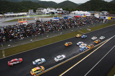480_start_race_1