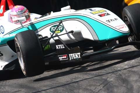 f3_macau_race_kunimoto