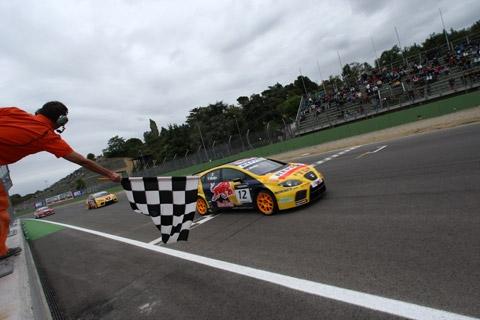 480_finish_race1