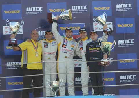 seat_podium_monza1
