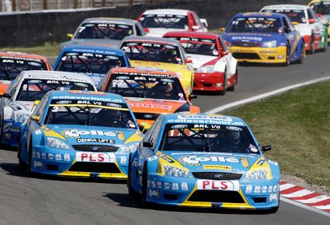 480_start-race1