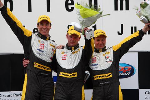 480_podium_race2_5071