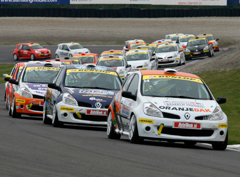 480_start_race1_4812