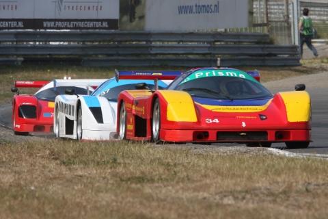 6_schouten_racing_qi_acs_en_daarachter_vdi_racing