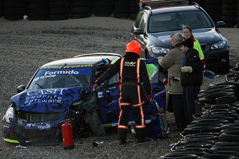 480_crash_versteegh5_168