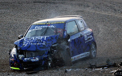 480_crash_versteegh_3_166