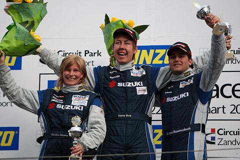 480_podium2_7543