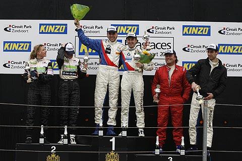 480_tdc_podium_r1