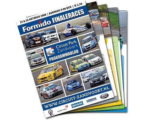 finaleraces_digitaal_programmablad