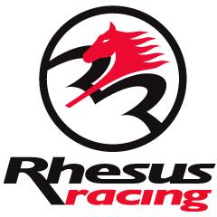 240_rhesus_logo