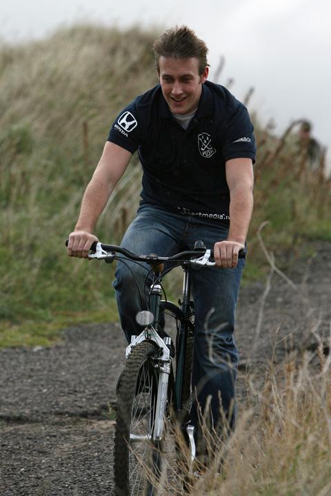 480_ddc_fietsen