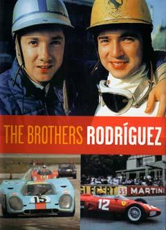 boek_rodriguez
